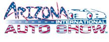 International Auto Show-Arizona