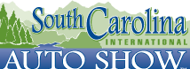 South Carolina International Auto Show