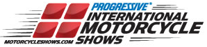 New York International Motorcycle Show